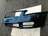 Toyota Avensis. Originalios devetos kebulu ir vaziuokles dalys