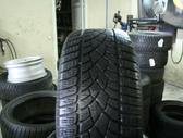 Dunlop Sp Winter Sport 3D, Žieminės 215/65 R16