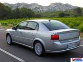 Opel Vectra dalimis. Xdalys.lt  bene didžiausia naudotų ir