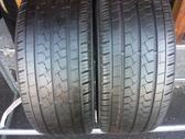 Bridgestone Duravis R410 apie 6mm, vasarinės 215/60 R16