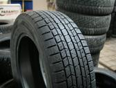 Dunlop Graspic, Žieminės 215/60 R16
