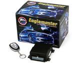 Eaglemaster , Sheriff, GN7, E50, Eurosec, GT, automobilių sign...