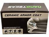 Nanodanga automobilio kėbului Ceramic Armor Coat