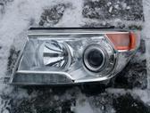 Toyota Land Cruiser. V8  darbo laikas: 8.00 - 20.00 val. , b...