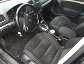 Volkswagen Golf. Naudotos visu automobiliu markiu dalys.detali...