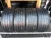 Pirelli PZERO NAUJOS, vasarinės 255/45 R18