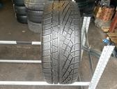 Pirelli Sottozero Winter 240 apie 8.5m, Žieminės 235/50 R18