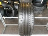 Michelin Pilot Sport PS2 apie 8mm, vasarinės 245/45 R18