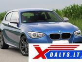 BMW M135 dalimis. Xdalys.lt  bene didžiausia naudotų ir nauj...