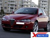 Alfa Romeo 147 dalimis. Www.xdalys.lt   bene didžiausia naud...