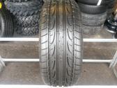 Dunlop SP Sport MAXX NAUJA, vasarinės 215/45 R17