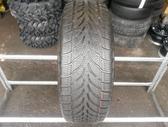 Bridgestone Blizzak LM-32 apie 6,5mm, Žieminės 225/55 R17