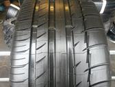Michelin Pilot Sport PS2 apie 9mm, vasarinės 245/40 R17