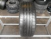 Bridgestone POTENZA RE 050A apie 8mm, vasarinės 225/50 R17