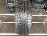 Pirelli Sottozero Winter 210 apie 7mm, Žieminės 225/45 R17