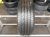 Bridgestone POTENZA RE 050A NAUJA, vasarinės 225/45 R17