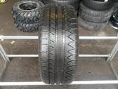 Michelin Pilot Alpin PA3 NAUJA, Žieminės 225/45 R17