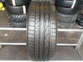 Bridgestone Potenza RE050A apie 8mm, vasarinės 225/45 R17
