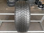 -Kita- Esa+Tecar SuperGrip 7 HP Nauja, Žieminės 225/45 R17