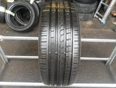 Pirelli Pzero Rosso apie 8,5mm, vasarinės 235/45 R17