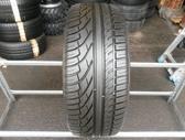Michelin Pilot Alpin apie 9mm, vasarinės 245/45 R17