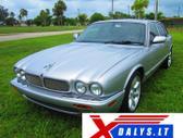 Jaguar XJR dalimis. Jau dabar e-parduotuvėje www.xdalys.lt jūs