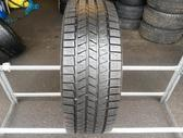 Pirelli Scorpion Ice&Snow apie 9,5mm, Žieminės 235/60 R17