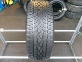 Dunlop Sp Winter Sport 3D apie 8mm, Žieminės 255/55 R18