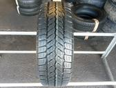 Uniroyal MS Plus 55 apie 7,5mm, universaliosios 185/60 R15