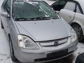 Honda Civic. Automobilis parduodamas dalimis. galime pasiūlyt...