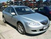 Mazda 6. 1.8  2.0b  2,3   2.0 d