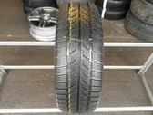 Semperit DIRECTION-GRIP apie 7,5mm, Žieminės 195/60 R15