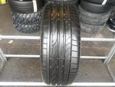 Bridgestone Turanza RE050A apie 7mm, vasarinės 225/45 R17