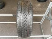 Pirelli WINTER 210 PERFORMANCE apie 7m, Žieminės 205/60 R15
