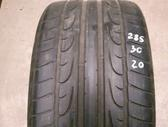 Dunlop, vasarinės 285/30 R20