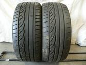 Dunlop SUPER KAINA, vasarinės 215/60 R16