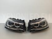 BMW 3 serija. Bmw f34 2012-(bixenon žibintai) gamintojas: al...