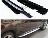 BMW X1 dalimis. Bmw x1 slenksciai oem. auksciausios kokybes