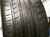 Michelin, vasarinės 295/35 R21