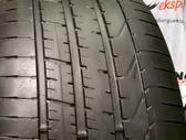 Pirelli, vasarinės 275/40 R19
