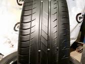Michelin, vasarinės 215/45 R18