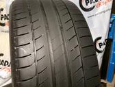 Michelin, vasarinės 275/35 R19