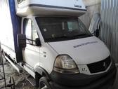 Renault MASCOTT 160.65, sunkvežimiai