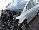 Volkswagen Golf Plus. 8 600 71818 ... 8 600 71615