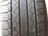 Michelin, universaliosios 235/65 R17