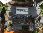 Iveco -kita-. Motoras.lt +37066686663 +37066686662 +3706668666...