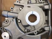 Land Rover Discovery. Motoras.lt +37067031111 +37060002076 vib...