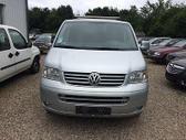 Volkswagen Transporter. *new*naujas*новый* *detales nuo a iki...
