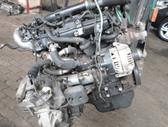 Opel Astra. Variklis z13dth ,pavaru deze m-20 , sesiu begiu