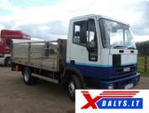 Iveco ML75E, sunkvežimiai